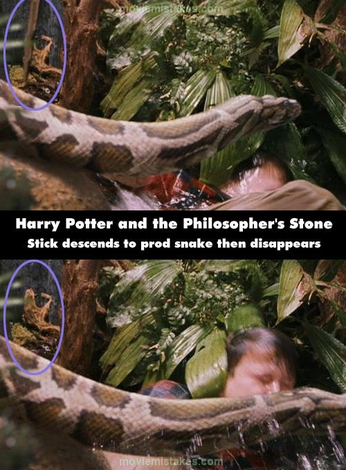 Harry Potter and the Philosopher's Stone picture