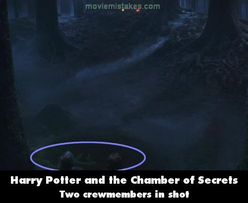 Harry potter and the chamber of secrets 2002 movie - Harry potter chambre secrets streaming ...