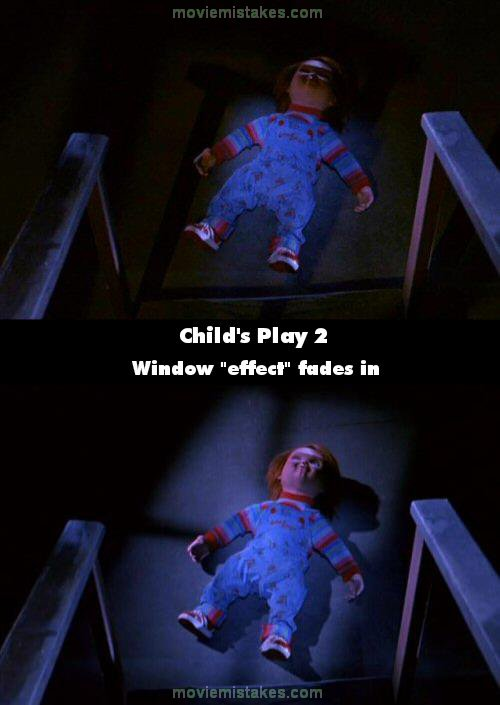 Child's Play 2 picture