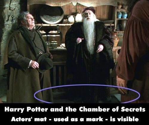 Harry potter and the chamber of secrets 2002 movie - Regarder harry potter chambre secrets streaming ...