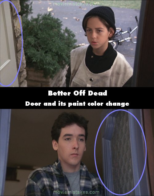 Better Off Dead picture