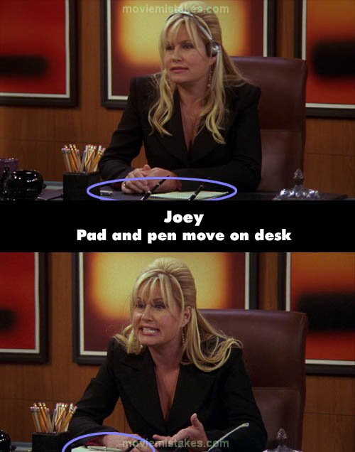 Joey picture