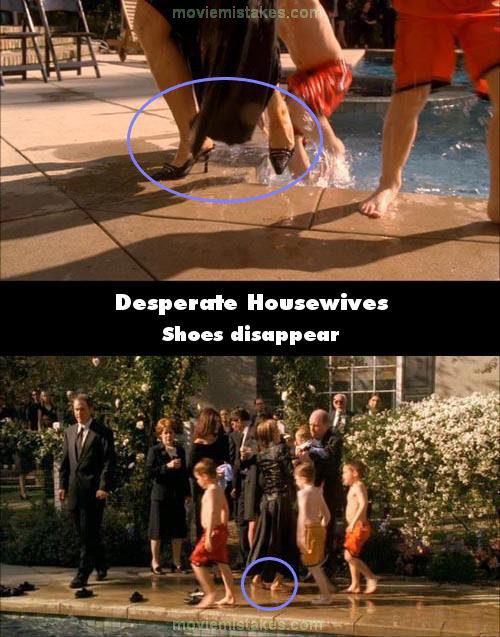 Desperate Housewives picture
