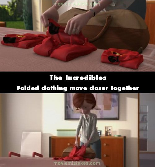 The Incredibles picture
