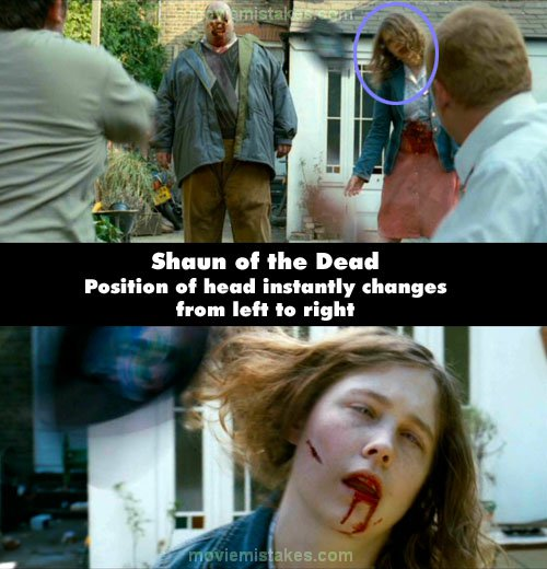 Shaun of the Dead picture