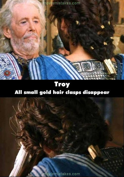 plot of the movie troy Summary of troy the movie  super short summary of the movie troy or the iliad story troy(movie) vs the iliad who is ur best charector in movie troy .