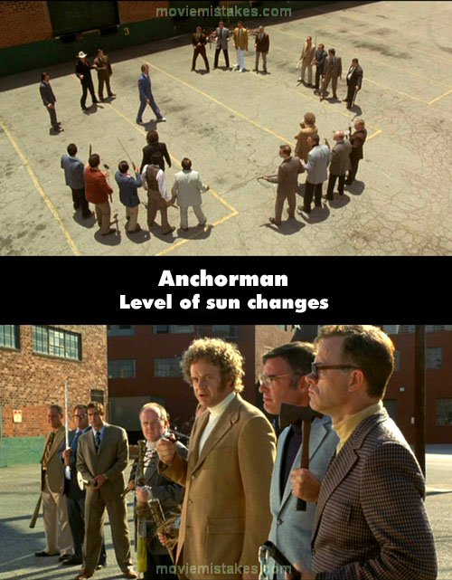 Anchorman picture