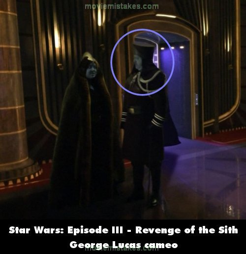 Star Wars Episode Iii Revenge Of The Sith 2005 Picture Id 86270