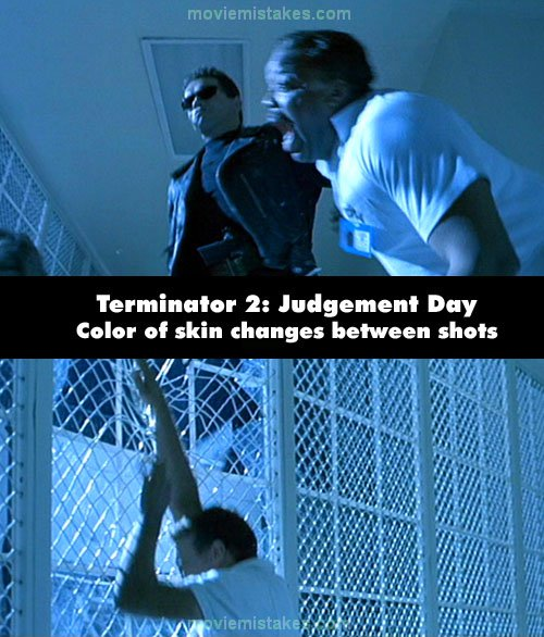 terminator 2 2017 full movie