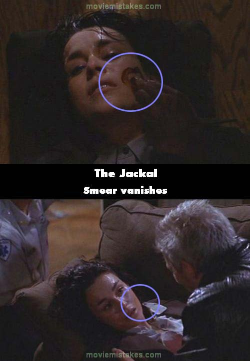 The Jackal picture