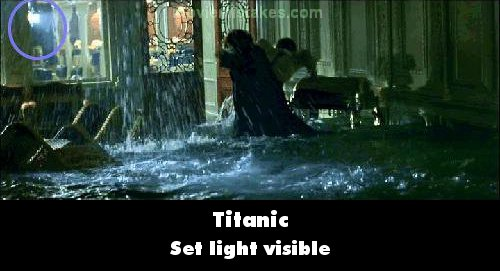 Titanic Necklace Scene Titanic Drawing Scene of Rose