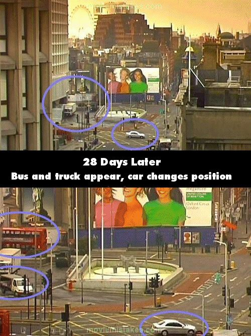 28 Days Later picture