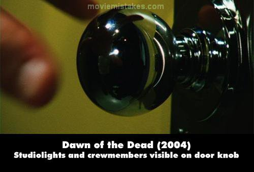 Dawn of the Dead picture