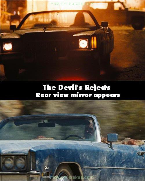 The Devil's Rejects picture