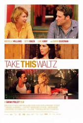 Take This Waltz picture