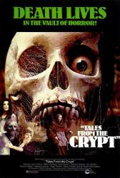 Tales from the Crypt picture