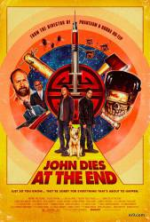 John Dies at the End picture