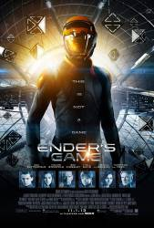 Ender's Game picture