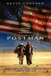 The Postman picture