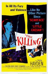 The Killing picture