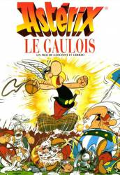 Asterix the Gaul picture