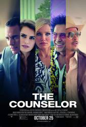 The Counselor picture