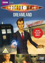 Doctor Who: Dreamland picture