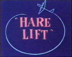 Hare Lift picture