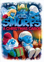 The Smurfs: A Christmas Carol picture