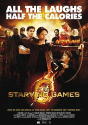 The Starving Games picture