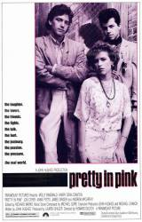 Pretty in Pink picture