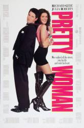 Pretty Woman picture