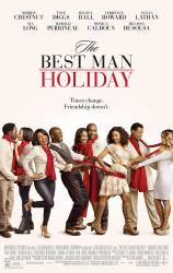 The Best Man Holiday picture