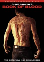 Book of Blood picture