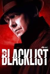 The Blacklist picture