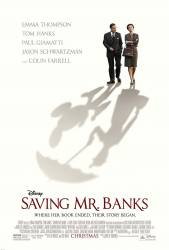 Saving Mr. Banks picture
