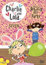 Charlie and Lola picture
