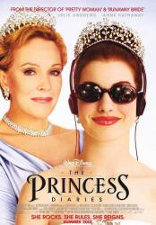 The Princess Diaries picture