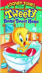 Home, Tweet Home picture
