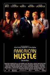 American Hustle picture