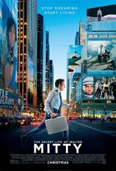 The Secret Life of Walter Mitty picture
