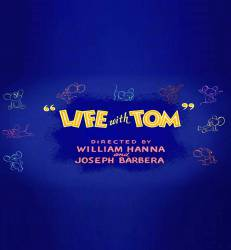 Life with Tom picture