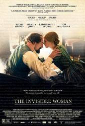 The Invisible Woman picture