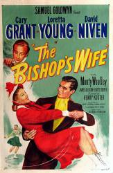 The Bishop's Wife picture