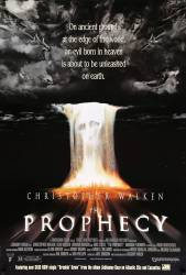 The Prophecy picture