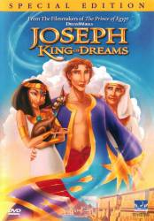 Joseph: King of Dreams picture