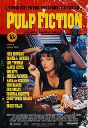 Pulp Fiction picture