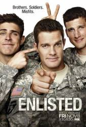 Enlisted picture