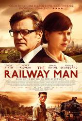 The Railway Man picture