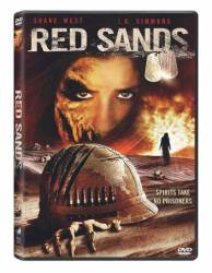 Red Sands picture